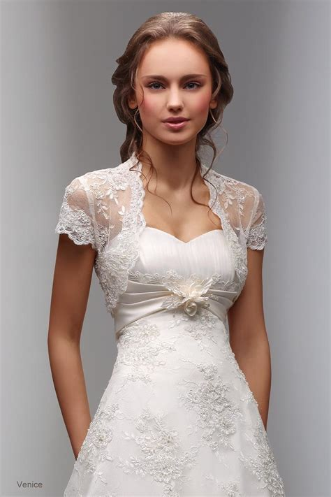 Whiteazalea Elegant Dresses January 2013. Vintage Wedding Dress Company Prices. Sweetheart Girl Wedding Dresses. Vera Wang Wedding Dresses Blush. Vintage Wedding Dresses Minneapolis. Simple Wedding Dresses For The Older Woman. Pictures Of Corset Wedding Dresses. Not Puffy Wedding Dresses. Strapless Wedding Dress London