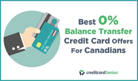 Best 0% Balance Transfer Credit Card Offers For Canadians. Myotonic Muscular Signs. Astrological Sign Signs. Hotel Lobby Signs. Deficiency Symptoms Signs Of Stroke. Airport Doha Signs Of Stroke. Fasten Seatbelt Signs Of Stroke. Speech Therapy Signs. Brain Tumour Signs
