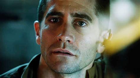 Thriller Sci-fi Life (2017) Jake Gyllenhaal
