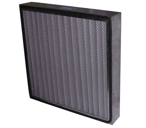 air filters home household hazards the dangers of dust in your home eco