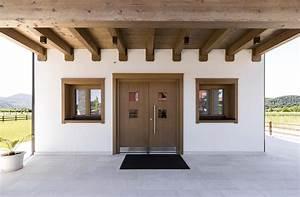 Legno Haus De : scuole palestre piscine grande boom del legno nell 39 edilizia pubblica la tua casa in legnola ~ Markanthonyermac.com Haus und Dekorationen