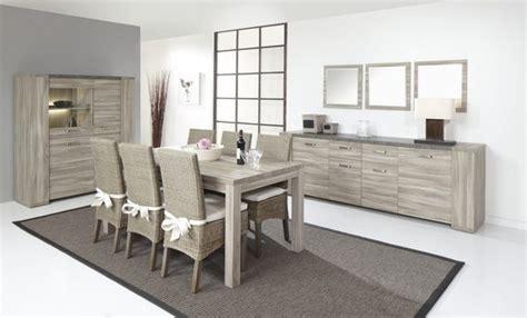 exceptionnel salle a manger couleur taupe 0 salon id233e peinture par couleur gris taupe