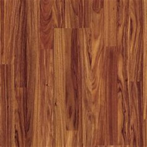 pergo max visconti walnut for the home hardwood floors planks and lowes