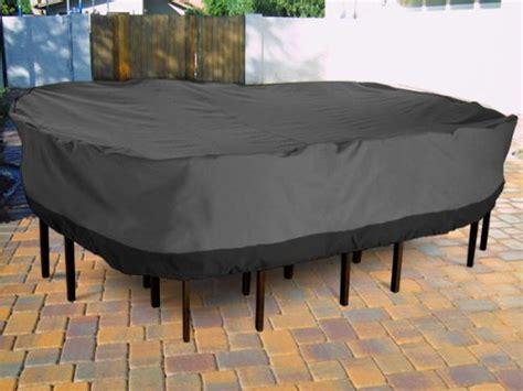 cheap vinyl patio furniture covers find vinyl patio