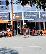restaurant avec terrasse 224 nantes la beaujoire 2 potes