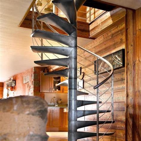 comparatif mat 233 riaux d escalier finition entretien prix ooreka