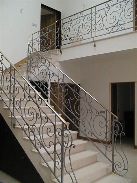 garde corps escaliers ste ma inox ma inox inox fer forg 233 aluminium part 2 atelier