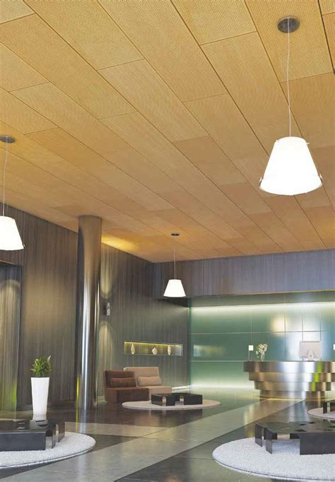 25 best ideas about faux plafond acoustique on