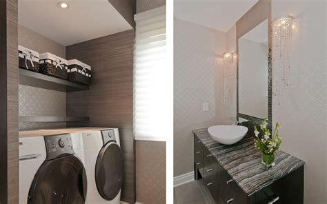 design d int 233 rieur r 233 sidentiel am 233 nagement salle de bain