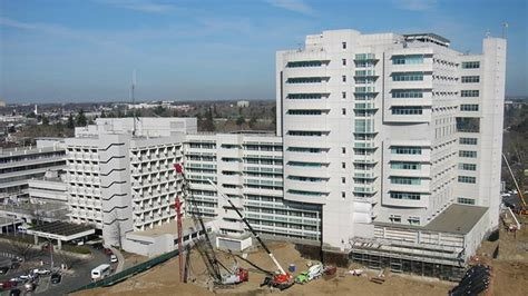 Uc Davis Medical Center  Kleinfelder. Internet Companies In Georgia. Private Graduate School Loans. Online Health Care Degree Yacht Cruises Miami. Get Multiple Car Insurance Quotes. How Much Does An Xray Tech Make A Year. Add Business Listing To Whitepages. Dallas Fort Worth Movers Sci Tech High School. Part Time Online Mba Programs