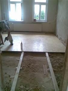 Dachboden Fußboden Verlegen : f m ausbau gbr in wernigerode n schenrode ffnungszeiten ~ Markanthonyermac.com Haus und Dekorationen