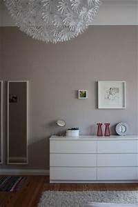 Wandfarben Ideen Schlafzimmer : die 25 besten ideen zu wandfarbe schlafzimmer auf pinterest grau blau schlafzimmer navy blau ~ Markanthonyermac.com Haus und Dekorationen