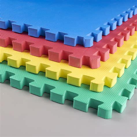 mingde grand b 233 b 233 mat tapis de mousse rer 233 paissie du tapis de 60 enfants de puzzle de 2 5 la