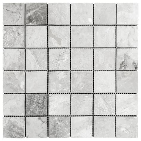 carrelage mosa 239 que mur et sol pour votre salle de bain