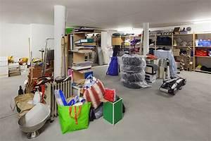 Was Braucht Man Alles In Einer Wohnung : wohnung ausmisten 10 tipps von der planung zur belohnung ~ Markanthonyermac.com Haus und Dekorationen