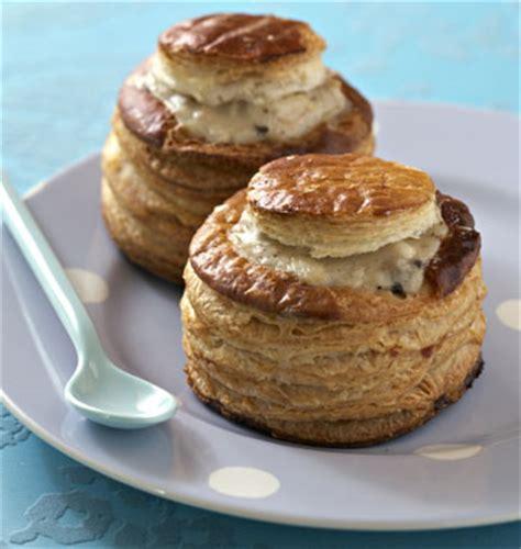 bouch 233 es 224 la reine les meilleures recettes de cuisine d 212 d 233 lices