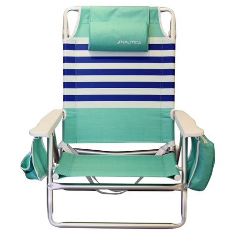 Lawn Seating At Walmart by Inspirations Tri Fold Chair For Simple Outdoor