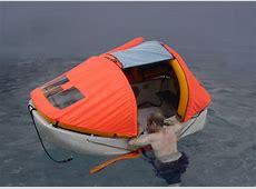 Portland Pudgy Lifeboat FAQ Portland Pudgy