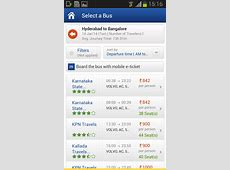 MakeMyTrip, Flights Hotels Bus Android Apps on Google Play