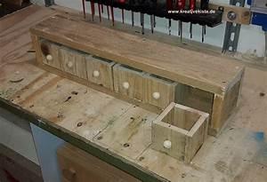 Aus Holz Selber Bauen : schatzkiste ~ Markanthonyermac.com Haus und Dekorationen