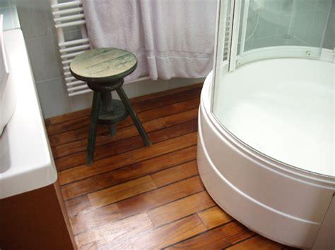 17 id 233 es pour mes futures salles de bain on atelier garage floor paint and bathroom