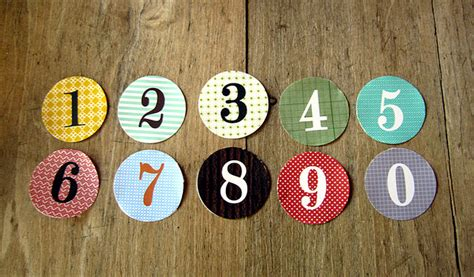 r 233 viser ses tables de multiplication education num 233 rique