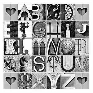 9 Best Images of Photo Letter Art Photos Only - Free ...