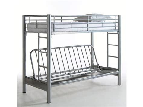 17 meilleures id 233 es 224 propos de lits superpos 233 s canap 233 sur lit de placard lits et