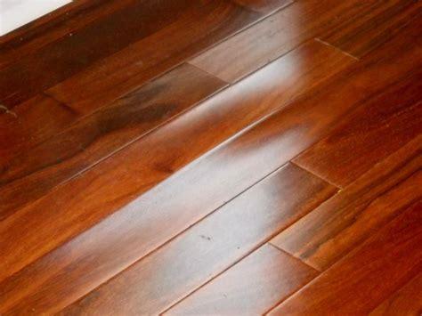 hardwood floor cupping wood floors