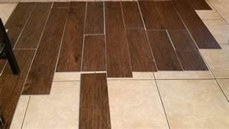 installing vinyl flooring ceramic tiles alyssamyers