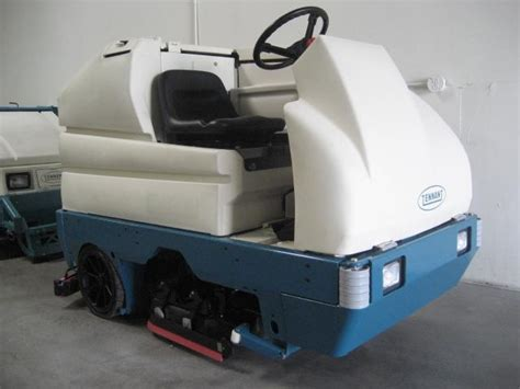 sweepers floor scrubbers service rentals sales los angeles ca 90021 323 400 5731