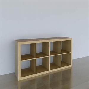 Ikea Kallax Berlin : i purchased this ikea expedit 2x4 in the birch finish to hold my scraprack and supplies you can ~ Markanthonyermac.com Haus und Dekorationen