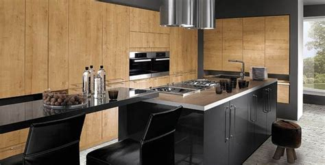 cuisine int 233 gr 233 e sur mesure cuisine interieur design toulouse