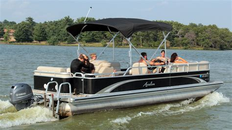 Boats And Watersports by Dells Watersports Boat Rental And Marina