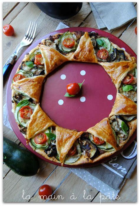 les 25 meilleures id 233 es de la cat 233 gorie tarte soleil apero sur recette ap 233 ro tarte