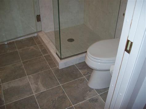 fresh bathroom tile ideas bathroom floor tile 8539