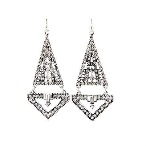 buy wholesale deco style jewelry from china deco style jewelry wholesalers