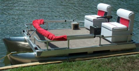 Bass Hunter Boats Accessories by Bass Baby Boats And New Concept Pontoons Home Page By