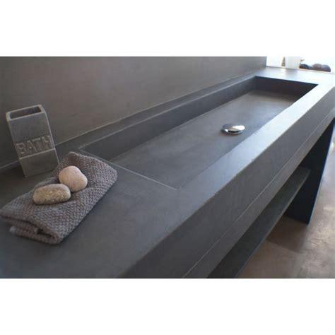 entretien vasque naturelle construction maison b 233 ton arm 233