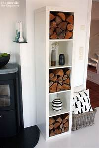 Ikea Möbel Für Hauswirtschaftsraum : die besten 25 ikea garderobe ideen auf pinterest ikea garderobenschrank eingangsorganisation ~ Markanthonyermac.com Haus und Dekorationen