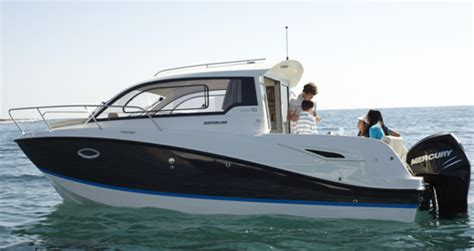 Quicksilver Bootje by Quicksilver Boat Covers