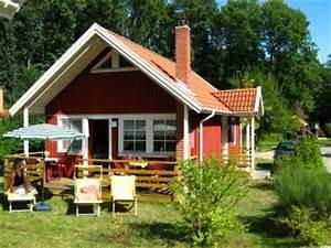Ferienhaus In Deutschland Am See : ferienhaus in krakow am see mieten fh23781 ~ Markanthonyermac.com Haus und Dekorationen