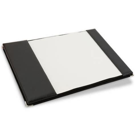 desk blotter paper for sale