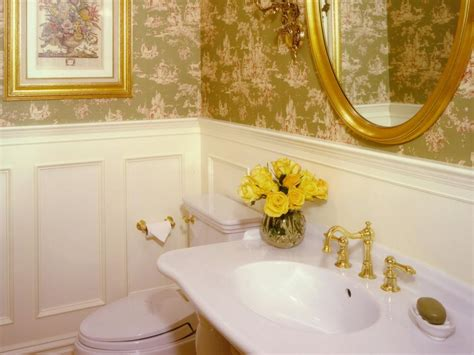 20 Small Bathroom Design Ideas Flush Kitchen Cabinet Doors Cabinets In Pittsburgh Pa Blue White Stainless Steel Pulls Used For Sale Calgary Designer Hardware Installation Guide Adding To