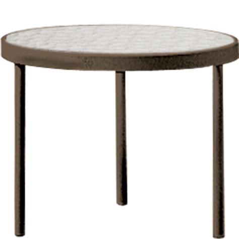 14 portofino patio furniture manufacturer portofino