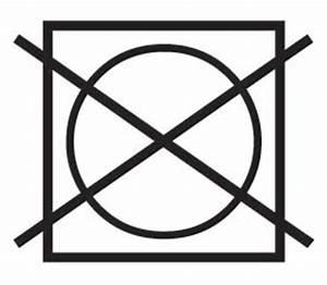 Nicht Schleudern Waschsymbol : pflegesymbol auf w sche nicht schleudern oder nicht in den trockner haushalt ~ Markanthonyermac.com Haus und Dekorationen