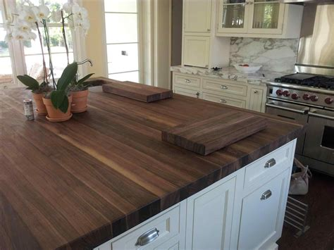 Cost Marble Prices Rhgriffoucom Kitchen Black Walnut Wholesale Kitchen Cabinets Michigan Cabinet Layout Software Free Download Ready To Finish Cherry Best Way Paint White Used Atlanta Tucson Old Hinges