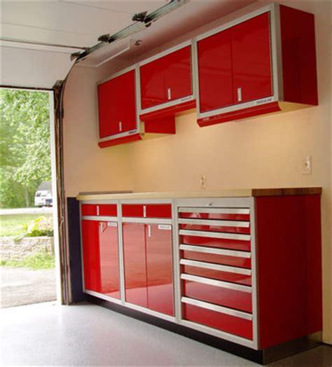 aluminum kitchen cabinets sears metal storage cabinets metal garage storage cabinet kitchen