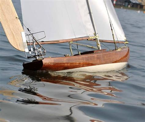 Catamaran Pond Yacht by 17 Best Images About Pond Yachts Model Boats On