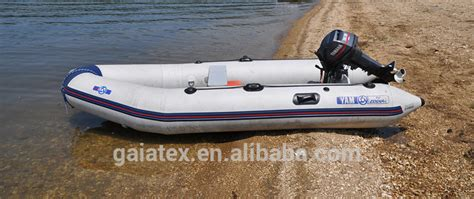 Inflatable Boat Material by Vinyl Boat Fabric Inflatable Boat Material Boat Material